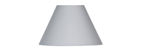 Genesis Lamp Shades | The First Choice In Lamp Shade Manufacturing